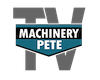 Machinery Pete TV